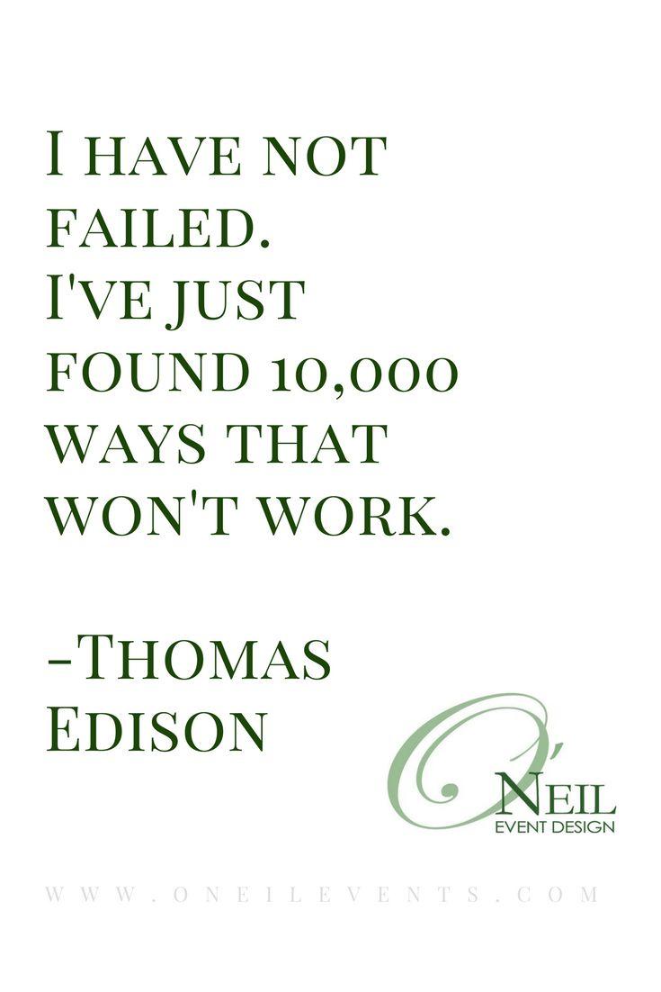 #quotes #dailyinspiration