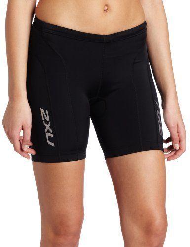 2XU Women's Active Tri Short, Black/Black, X-Large by 2XU, http://www.amazon.com/dp/B005DT5HR4/ref=cm_sw_r_pi_dp_bKAwrb1HF1ZK5
