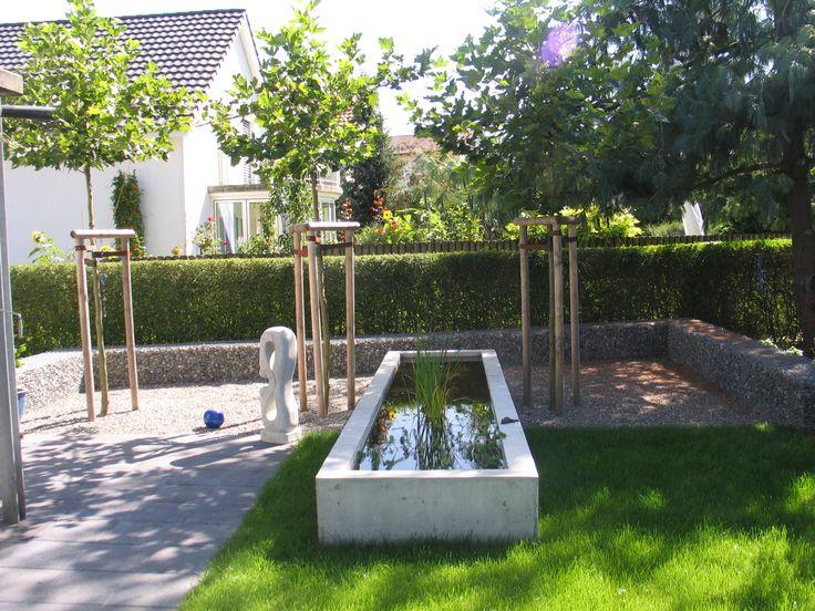 Gurtner-Buchs-Wasserbecken-Beton-Steinkoerbe-Befestigung-Hecke4.jpg 2.592×1.944 Pixel