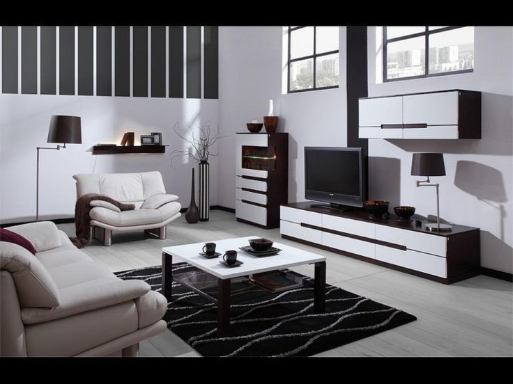 Nice accents: Revamp Projects, Nice Accent, Rooms Revamp