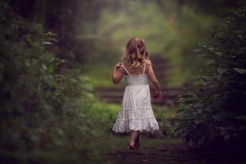 .  Meg Bitton Photography
