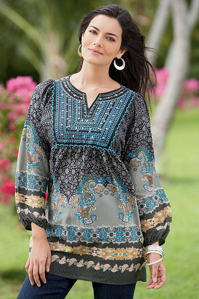 Plus Size Clothing   Find the Latest News on Plus Size Clothing at Silhouettes Style Blog Page 9