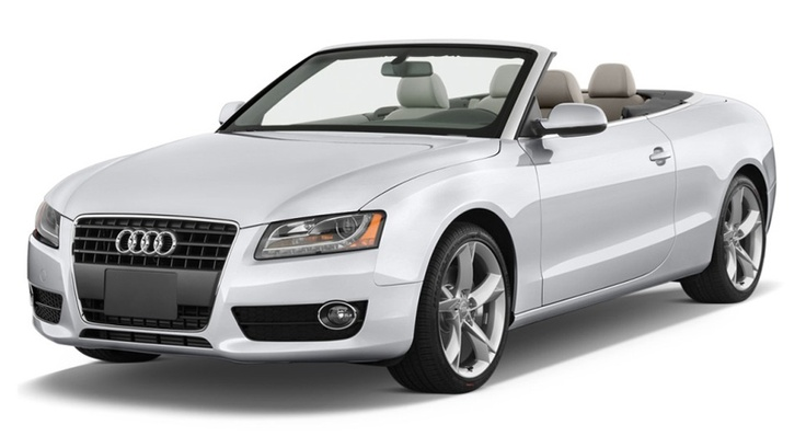 Audi A5: Models, Style, Audi A5S5, Baby, Convertible, Dreams Cars, Audi A5 S5