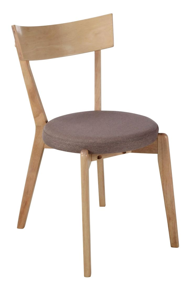 Les 134 meilleures images du tableau inspiration scandinave sur pinterest - Transformer l assise d une chaise paillee ...