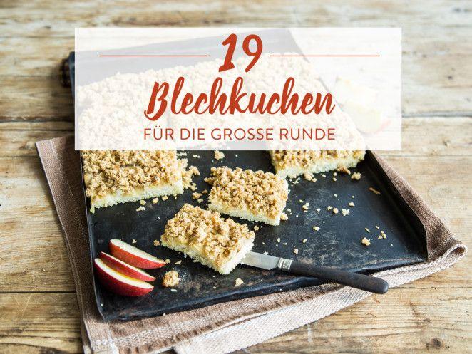Roundup_Blechkuchen_FZ