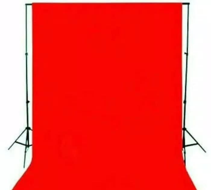 Background Wallpaper Warna Merah Polos - Desain Dekorasi Rumah