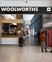 What Woolworths looks at before it enters an African country