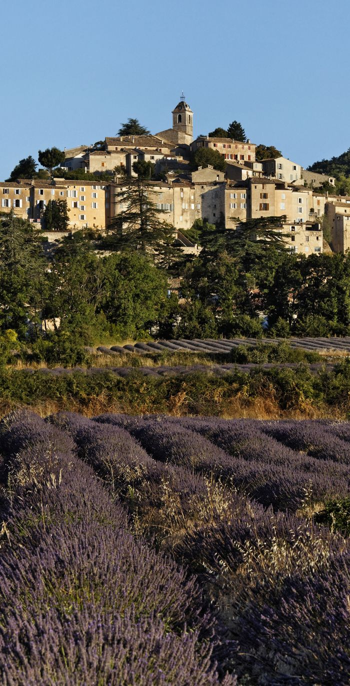 25 best ideas about haute provence on pinterest alpes for Camping haute provence avec piscine