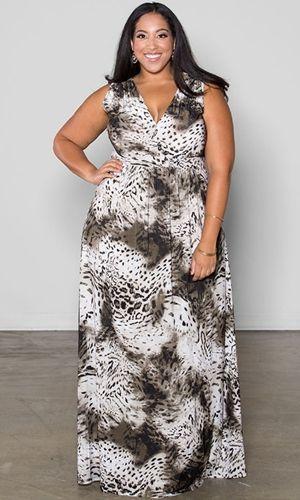 plus size dress 32 emerson