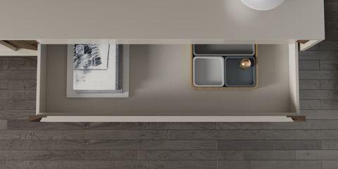 Ya os presentamos nuestro programa Moritz para la zona del salón. ¿Sabíais que está diseñado para ofrecer una gran capacidad de almacenaje? Ya no tendréis excusa para tenerlo todo el orden.  #DugarHome #diseño #hogar #decoracion #interiores #interiorismo #eDHition #Moritz