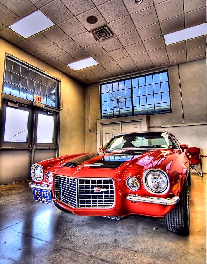 4063 best American Muscle Cars 2 images on Pinterest | American ...