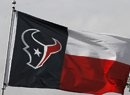 My favorite football team..no I'm not from deep in the heart of Texas... but that Toro is all me :)