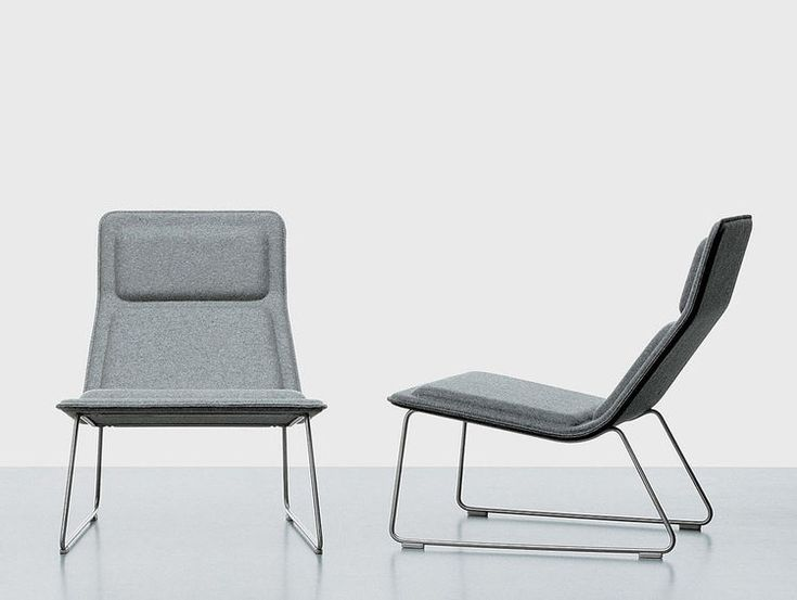 Jasper_Morrison_Cappellini_LowPad_Chair