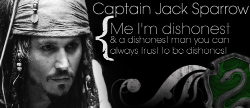Pirates Of The Caribbean Quotes Fascinating Pirates Of The Caribbean Inspiration For International Talk Like