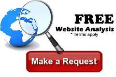 Affordable SEO Services @ http://www.vedicmarketing.com/seo/