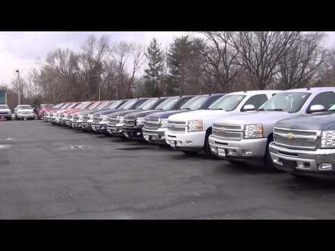 Carbondale Craigslist Cars And Trucks