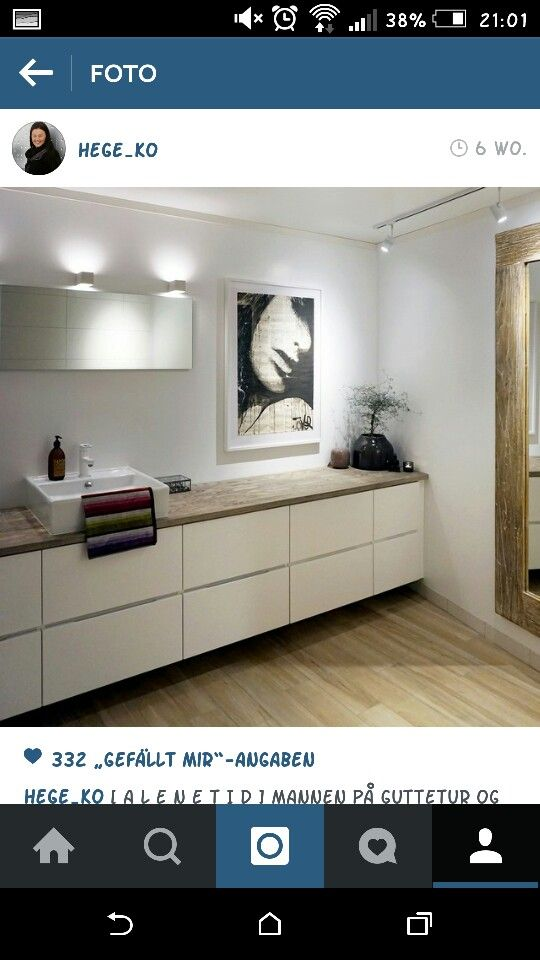 26 best Towel warmer images on Pinterest Bath, My house and 2 in - luxusbad whirlpool
