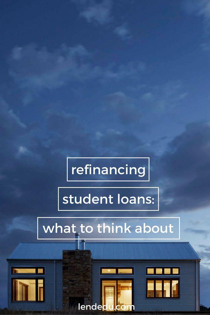 money loans best mortgage refinance lenders prospect review