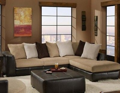 1000 images about Jarons Living Room Sets on Pinterest