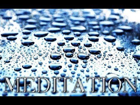 The Seven Fold Blessing Meditation - Yoga Meditation - Hang And Om Medit...