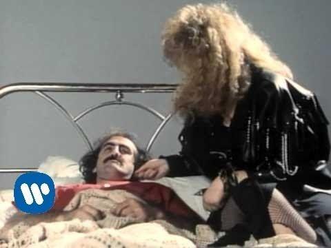 HOMBRES G - Chico Tienes Que Cuidarte (Video Oficial)