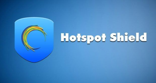 download hotspot shield free vpn proxy apk