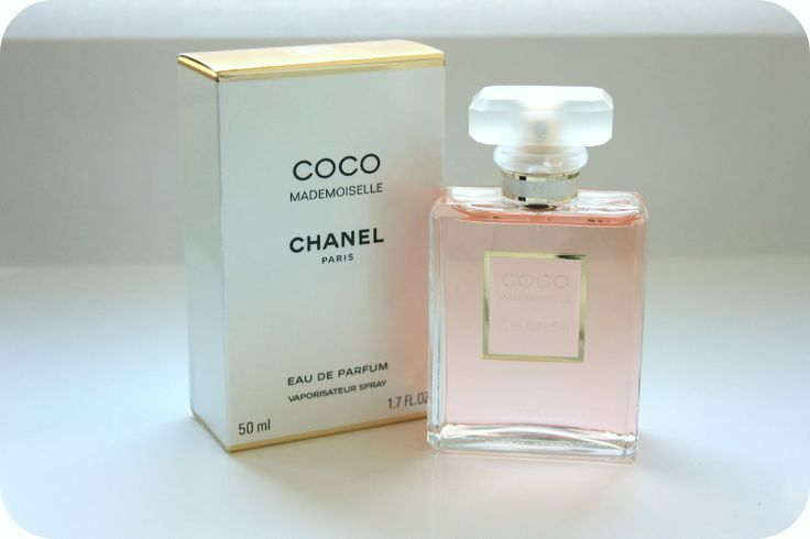 1000 images about chanel coco mademoiselle perfume on. Black Bedroom Furniture Sets. Home Design Ideas