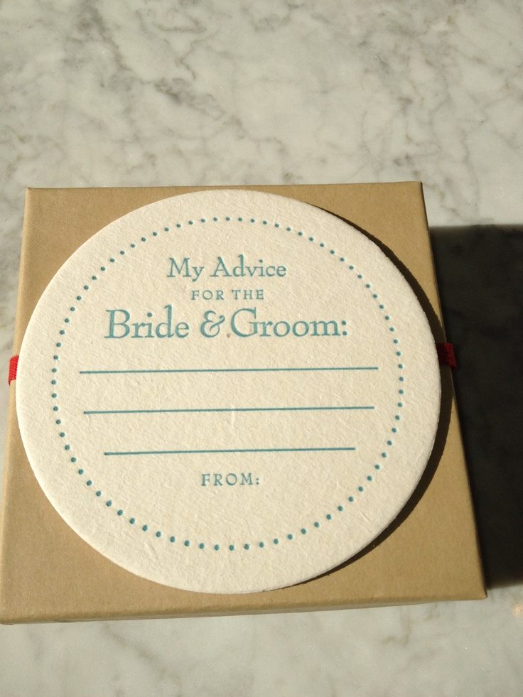 Found at the BHLDN Chicago store!  I am thinking of having at the Rehearsal dinner.
