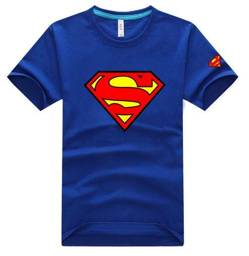 Superman T-Shirt //Price: $14.95 & FREE Shipping //