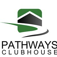 7351 Elmbridge Way Richmond, British Columbia Pathways Clubhouse Chinese Family Support Group  Call (604) 276-8834 Run by the Pathways Clubhouse, the support group meets once a month with a wide range of activities including but not limited to presentations on improving mind and body wellness and group sharing. Those in the confidential support group share experiences on living with depression and/or other mental health issues and provide mutual support and care for each other.