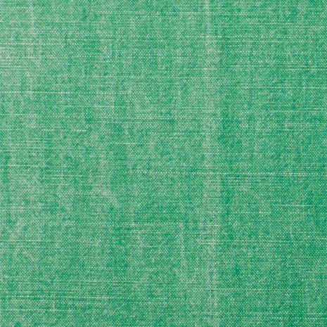 A mistura entre linho e algodão dá a este tecido um efeito matizado, muito ao estilo moderno onde o efeito gasto ganha dimensão na decoração. Dê um toque pessoal aos cortinados e estores, sofás e estofo, coordene as almofadas com padrão com este liso e muito mais.