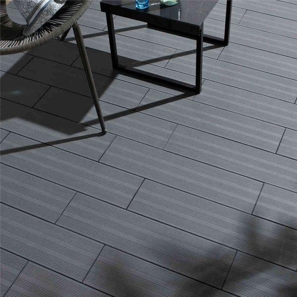 Carrelage Antiderapant Exterieur Tiles Home Decor Decor