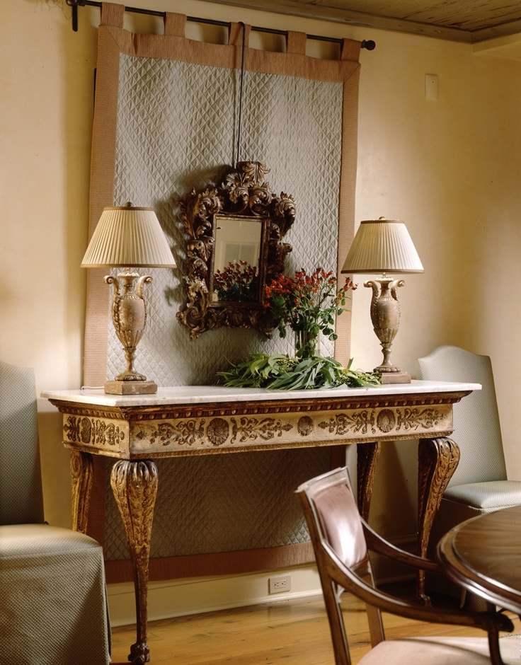dining room buffet by mcalpine booth amp ferrrier  : 48bd89b65721c8bacd593d781f06e587 from www.pinterest.com size 736 x 940 jpeg 264kB