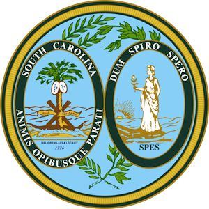South Carolina National Guard changes benefit applications to federal offices due to equal marriage ban