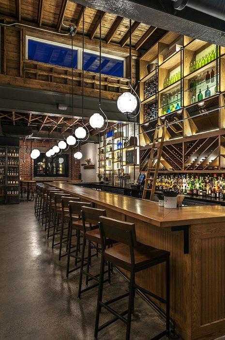 https://i.pinimg.com/736x/48/bd/96/48bd967471b24275757e36379f713573--restaurant-bar-design-restaurant-interiors.jpg