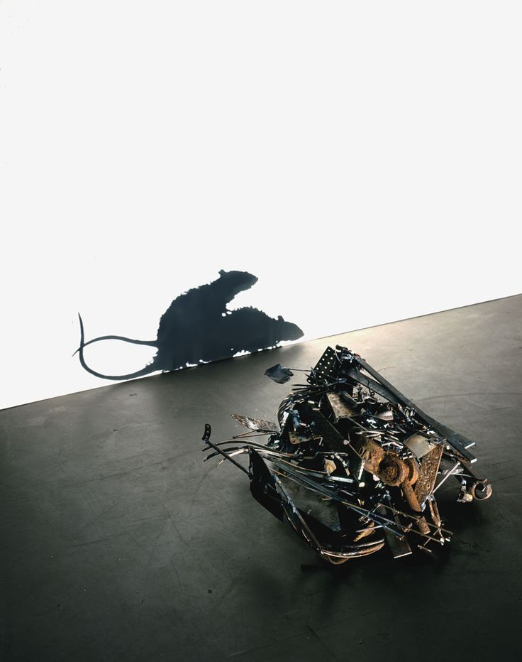 87 best Art Installations images on Pinterest | Art installations ...