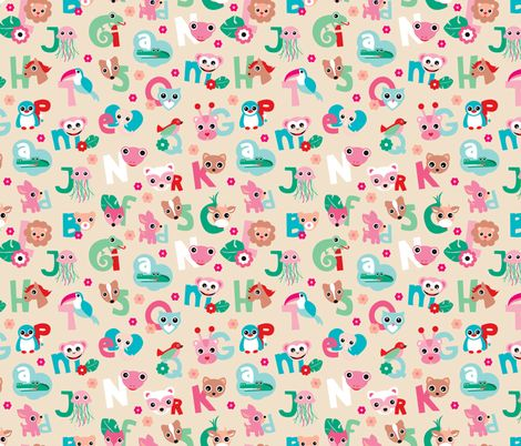 261 best images about little smilemakers fabric for Modern kids fabric