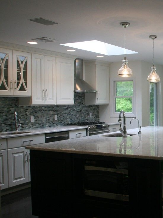 kitchen design cool latest kitchen designs with wide dark kitchen