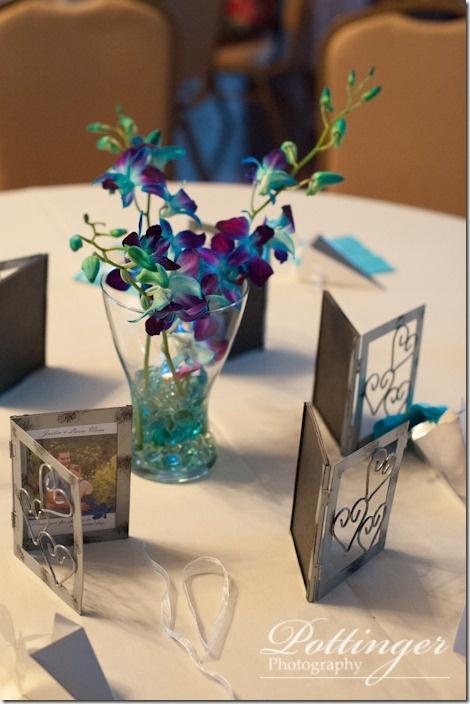 98 Best Beautiful Bouquets Images On Pinterest  Beautiful. Wedding Florists Orlando. Wedding Choli Images. Wedding Food Vans Ireland. Wedding Checklist Destination. Wedding Dj Warwick Qld. Western Mass Wedding Expo. Beach Wedding Dresses Dubai. Wedding Shoes Wide Width