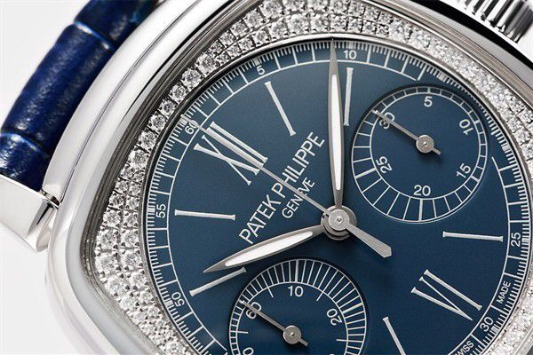 Image from http://i.luxury-insider.com/uploads/features/2012/09/review-patek-philippe-ref-7071_7.jpg?width=650.