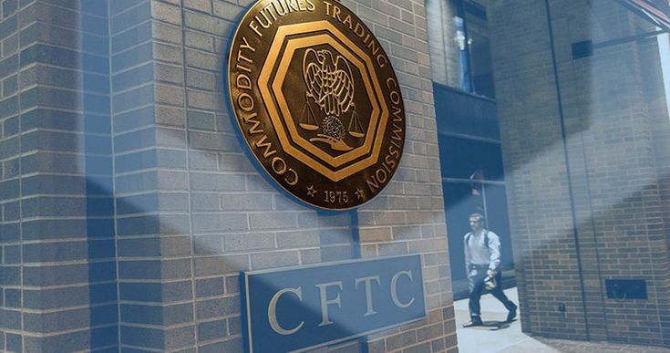 Creators of Bitcoin Futures Defend Practices Against Regulation      Executives of two bitcoin futures exchanges defended their practices as not unduly risky to the Commodity Futures Committee as it considers tighter scrutiny of cryptocurrency derivatives. https://www.newsbtc.com/2018/02/01/creators-of-bitcoin-futures-defend-practices-against-cftc-regulation/?utm_campaign=crowdfire&utm_content=crowdfire&utm_medium=social&utm_source=pinterest