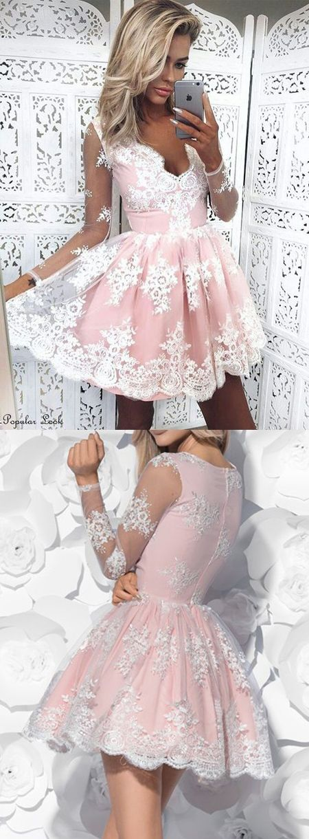 short homecoming dress,pink homecoming dress,homecoming dresses,2017 homecoming dress