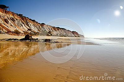 Download Portuguese Seascape Stock Photo for free or as low as 0.15 €. New users enjoy 60% OFF. 21,699,202 high-resolution stock photos and vector illustrations. Image: 37648370