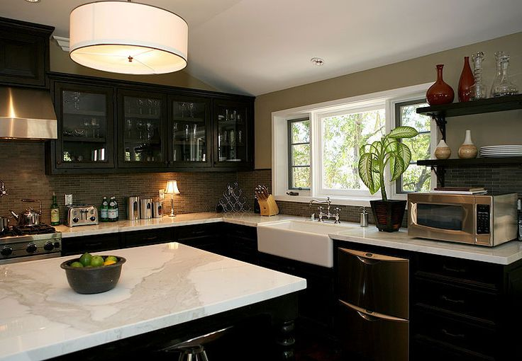 Jeff Lewis Kitchen Design Design