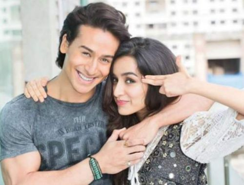 Baaghi 2nd Week Collection-14 Days Total Earning-2nd Friday Business