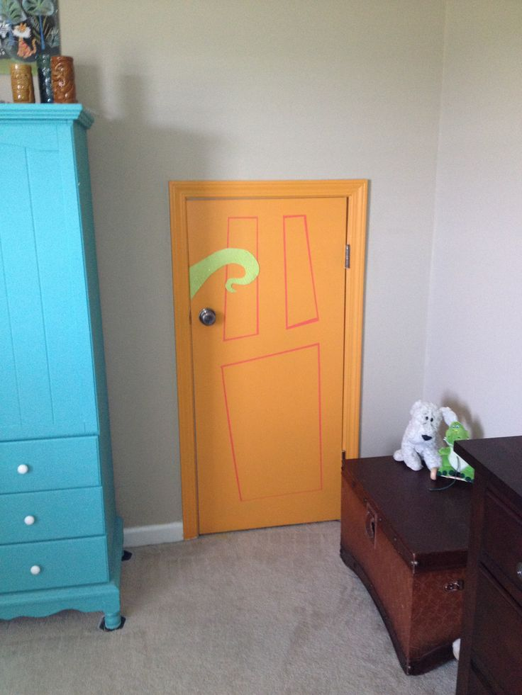 Attic Space Access Doors : Best attic access door ideas on pinterest