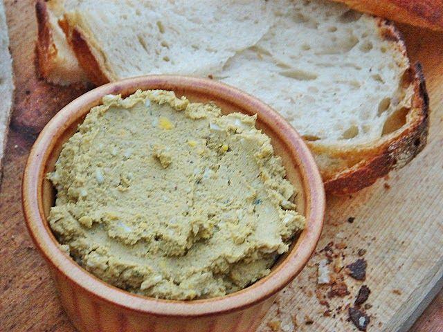 Nem vagyok mesterszakács: 50 szendvicskrém, pástétom, szendvics-saláta – házi kenyér és péksütemény ajánlattal