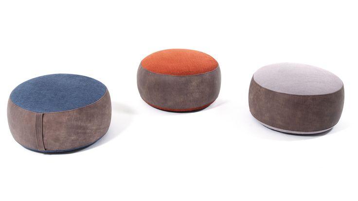 oltre 25 fantastiche idee su divani blu su pinterest soggiorno arte e divano di velluto blu. Black Bedroom Furniture Sets. Home Design Ideas