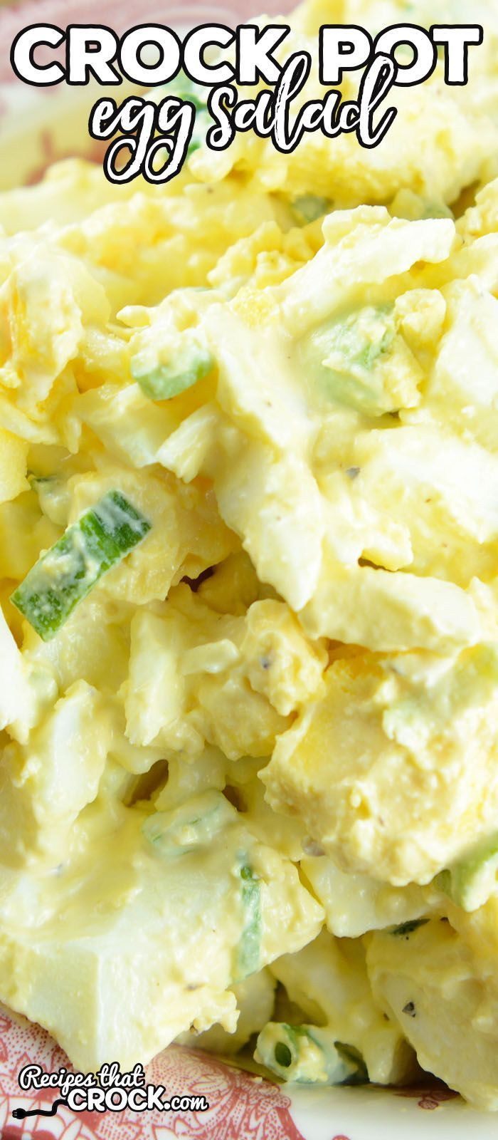 Us potato cuts jpg thanksgiving dinner at restaurant 9501 - Are You Looking For An Easy Way To Make Egg Salad Our No Peel