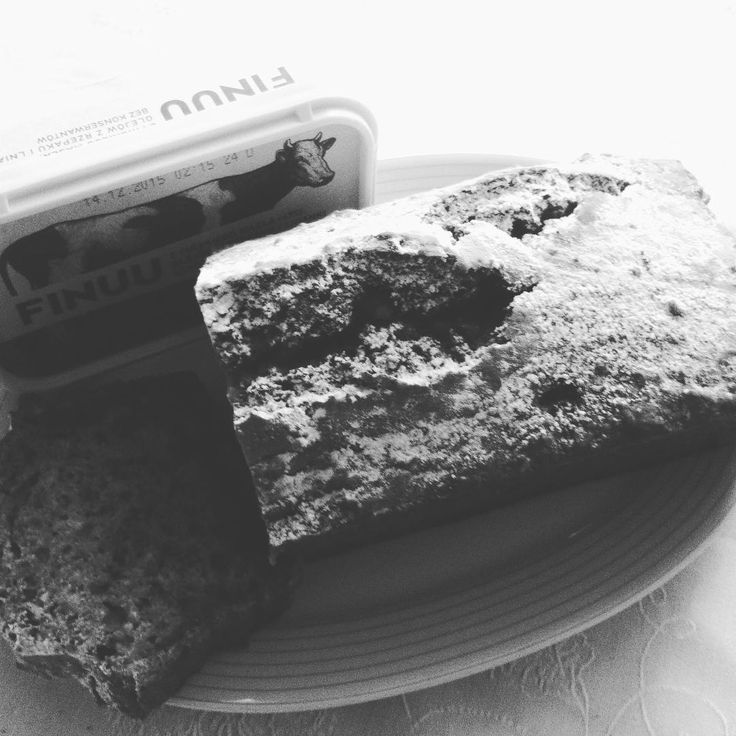 Pieczenie jest spoko :)  #Finuu #bezkonserwantow #naturalniesmaczne #pyszniebozfinuu https://www.instagram.com/p/9QouWZLMcQ/